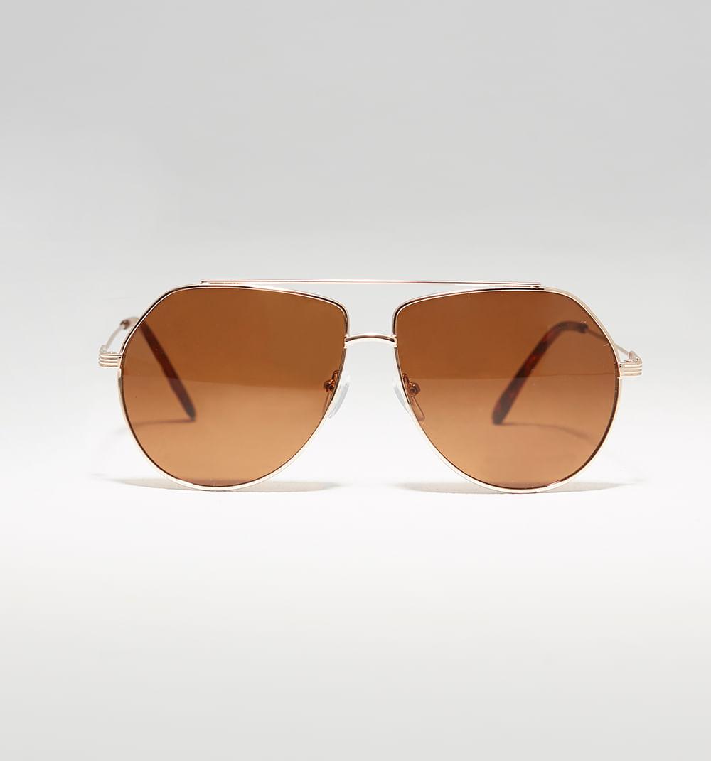 accesorios-beige-s217638-1