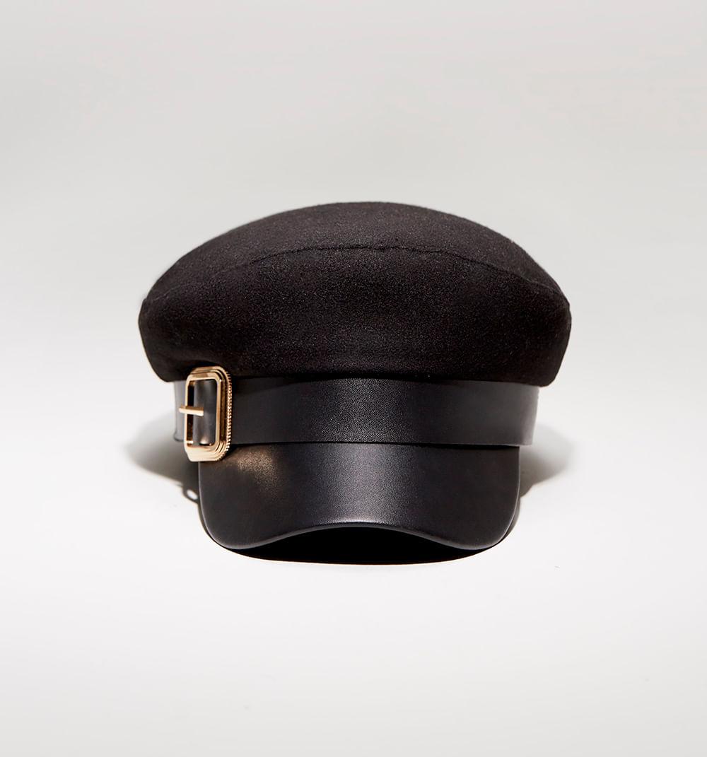 accesorios-negro-s217717-1