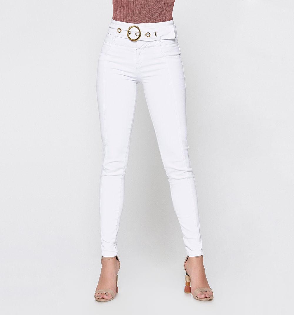 ultraslimfit-blanco-s138516-1