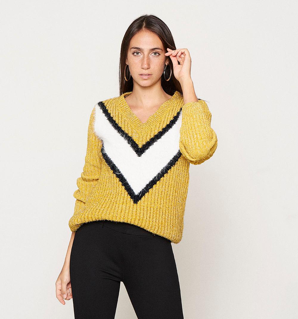 busos-amarillos-s262300-1-1