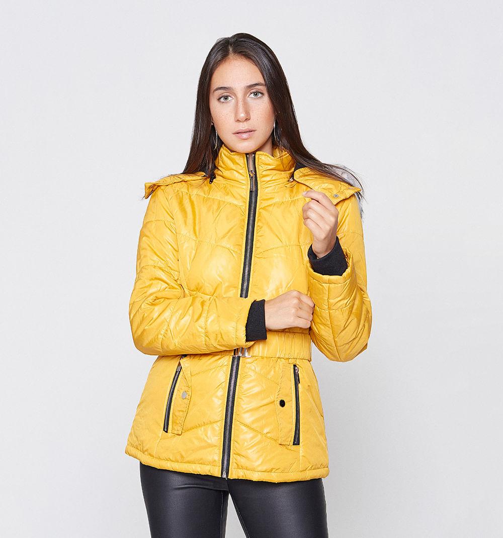 chaquetas-amarillo-s075629-1
