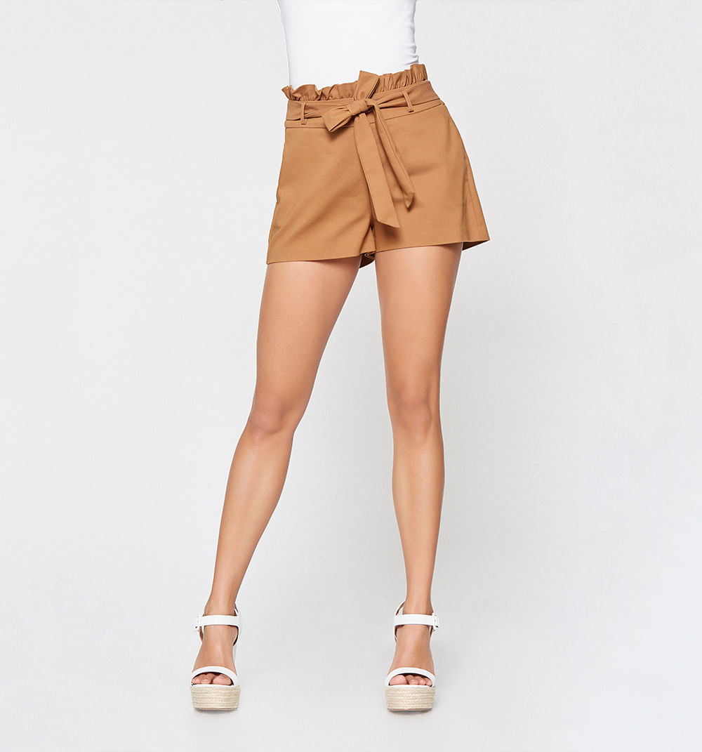 shorts-caki-s103499e-1