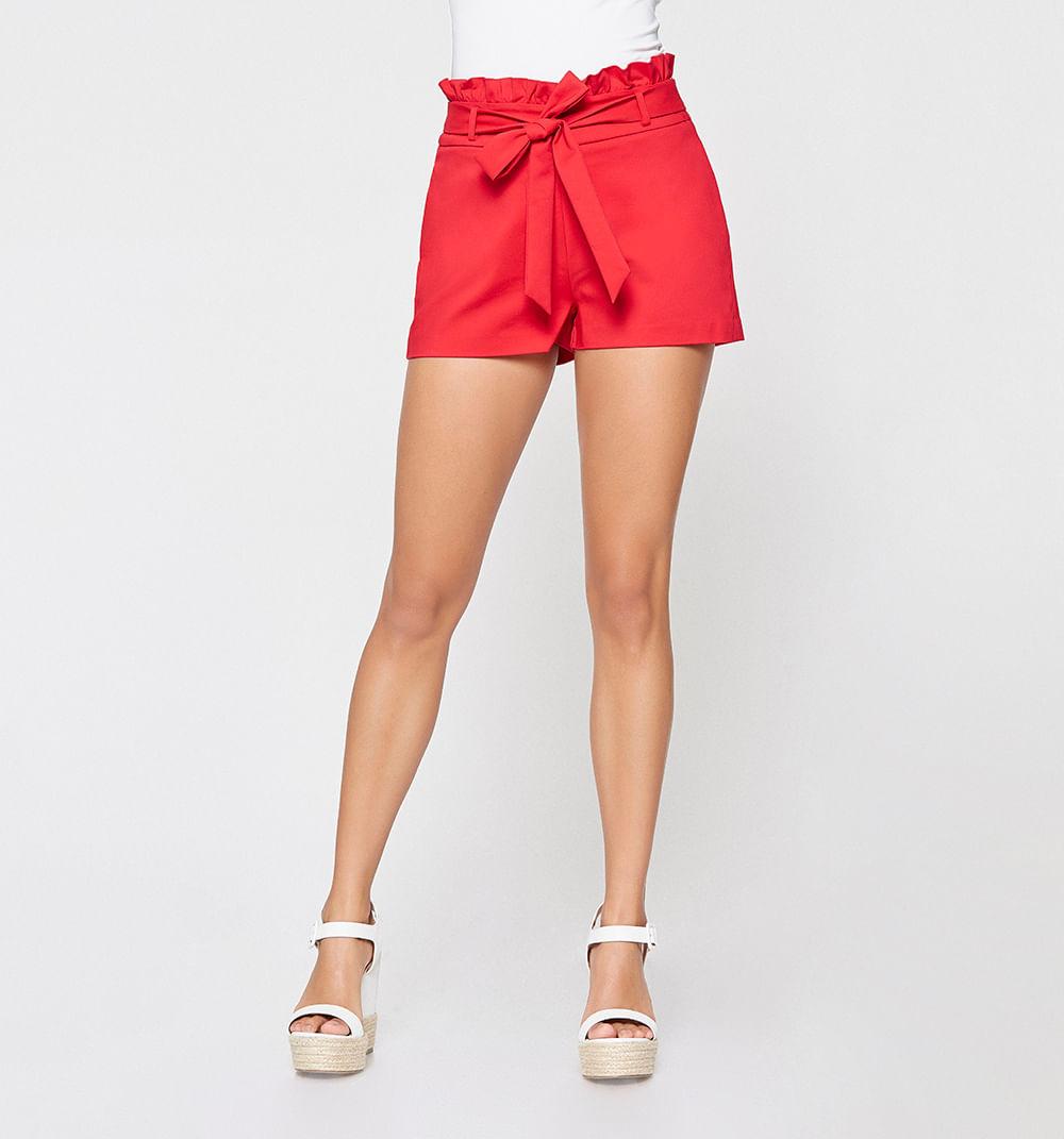 shorts-rojo-s103499e-1