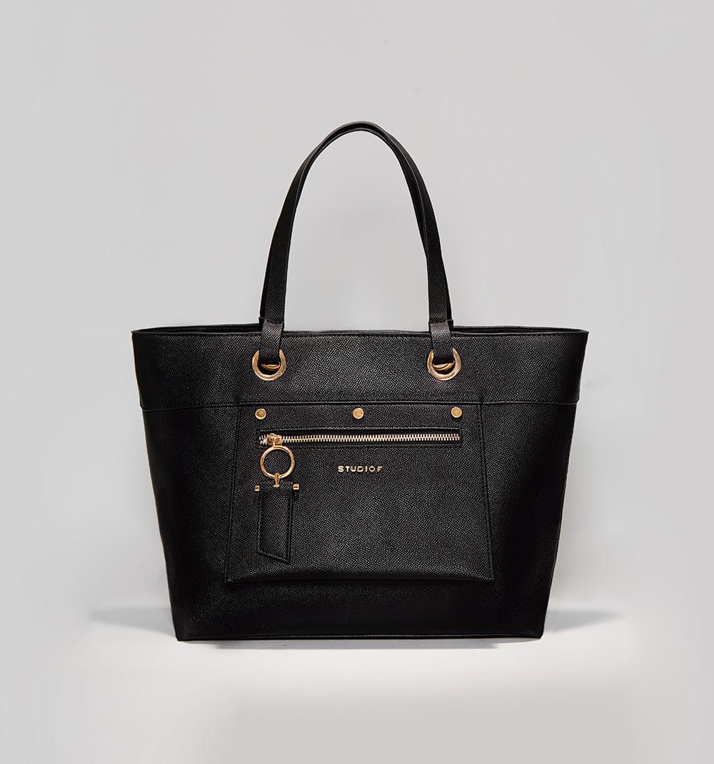 Bolsosycarteras-negro-s760012-1-1