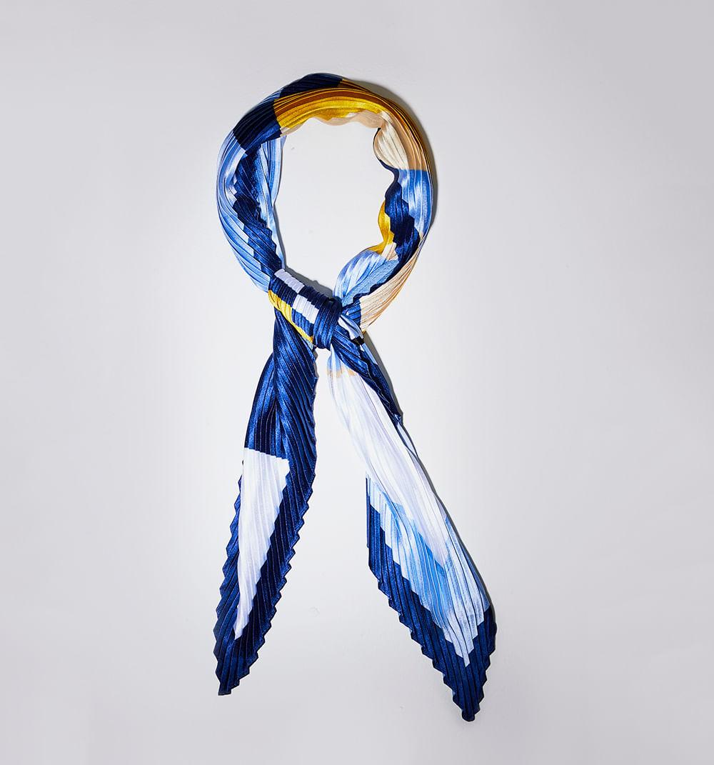 accesorios-multicolor-s217616-1