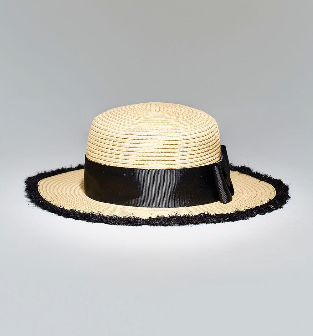 accesorios-beige-s217706-1