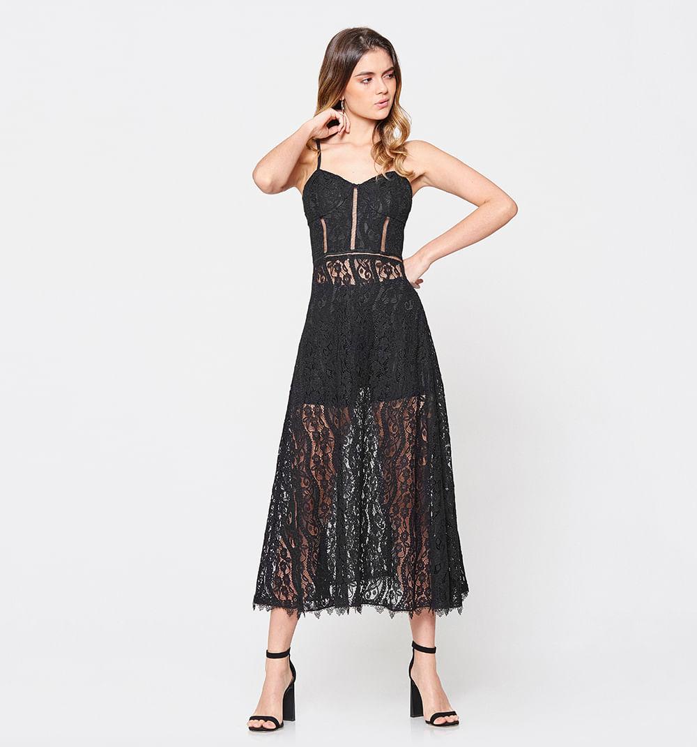 vestidos-negro-s141061-1
