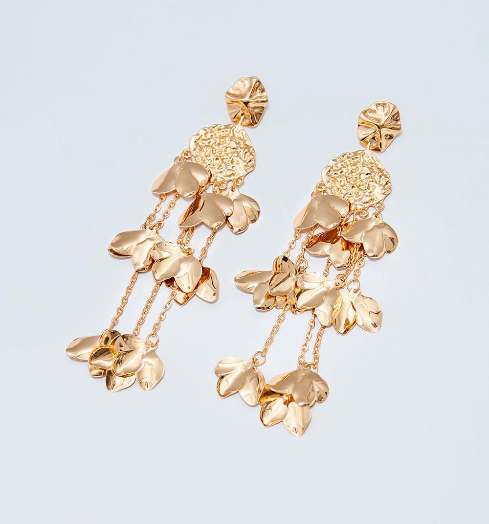 bisuteria-dorado-s505124-1