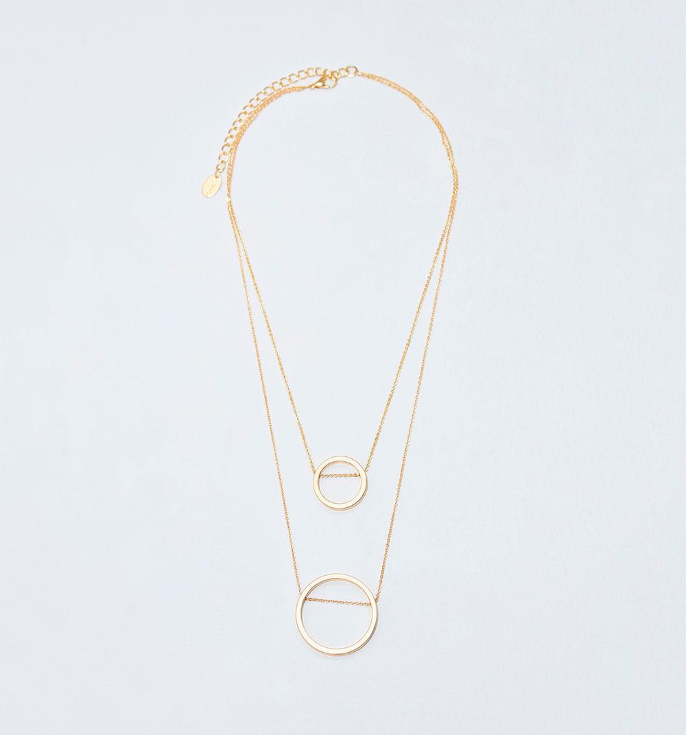 bisuteria-dorado-s505141-1