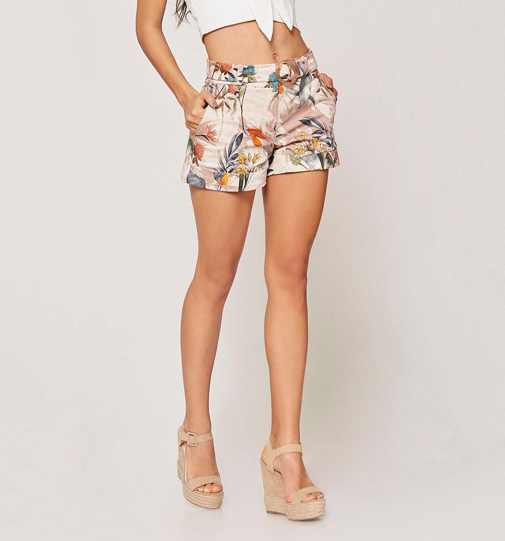shorts-gris-s103776-2