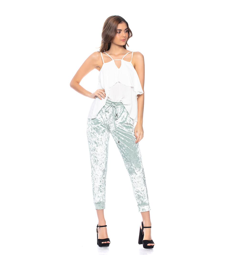 pantalones-y-leggings-verde-s027329-1