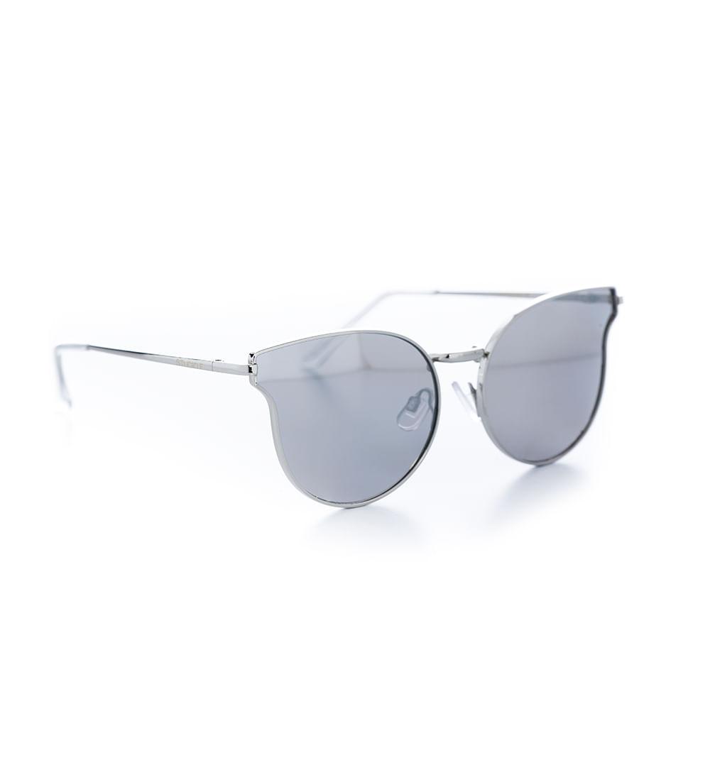 accesorios-plata-s216765a-1