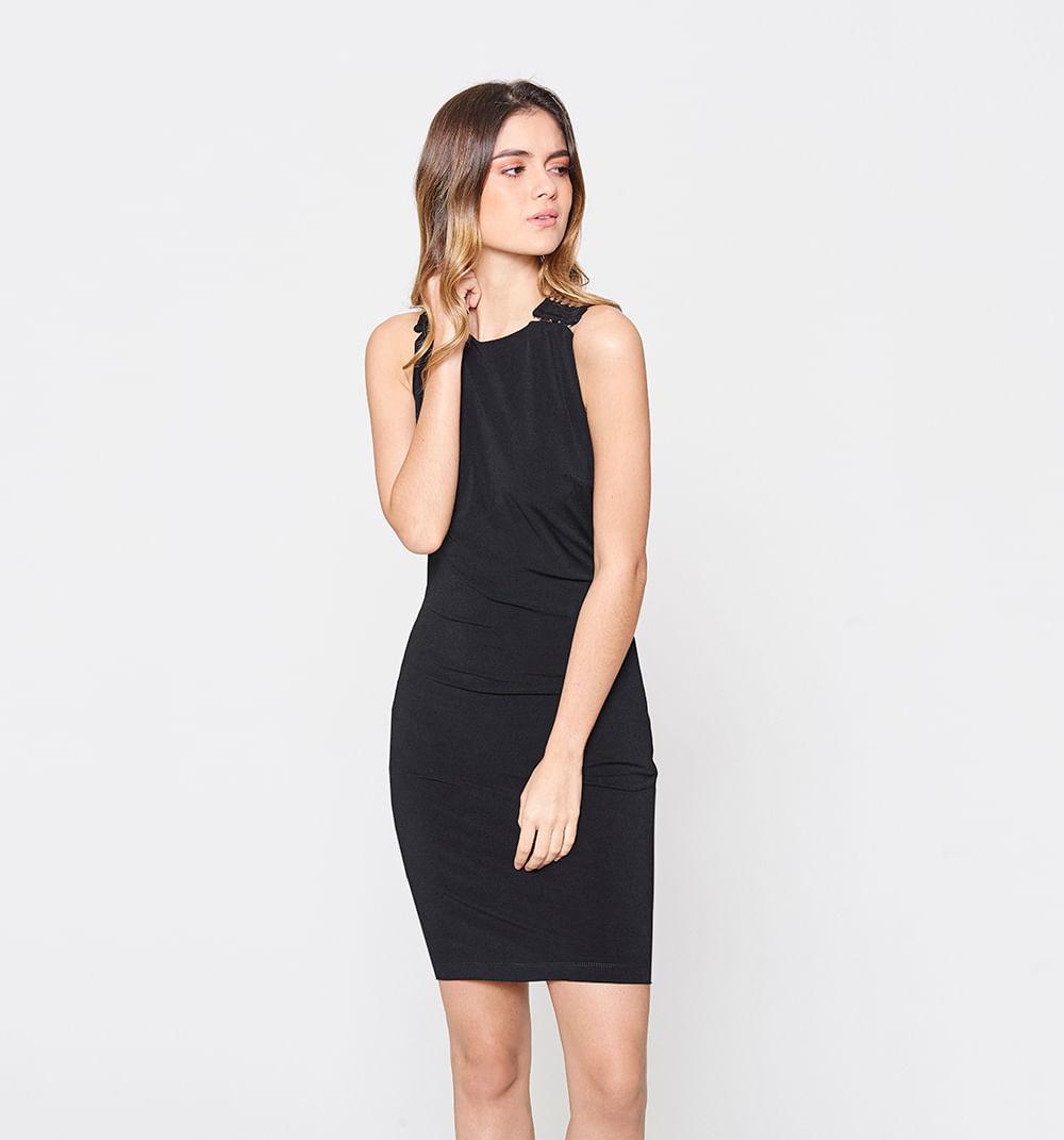 vestidos-negro-s141126-1