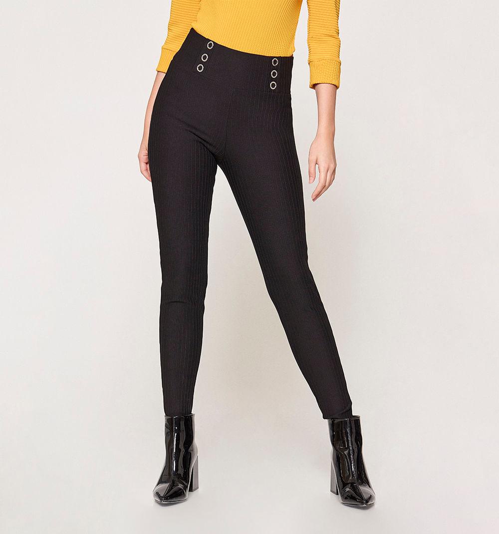 pantalonesyleggings-negro-s251748-1