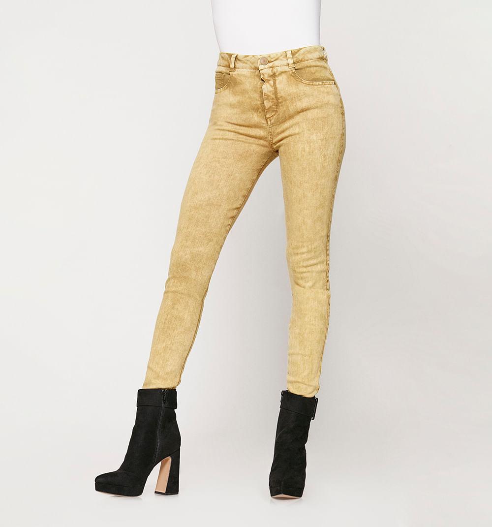 skinny-amarillo-s138514-1