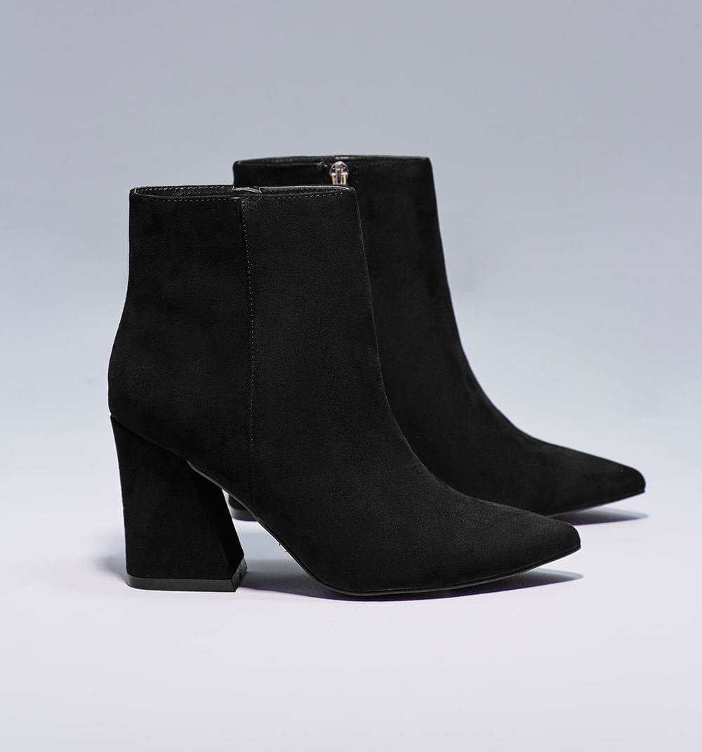 botas-negro-s084773-1