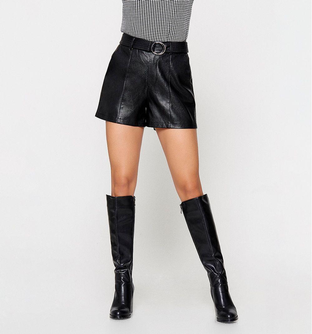 shorts-negro-S103749-1