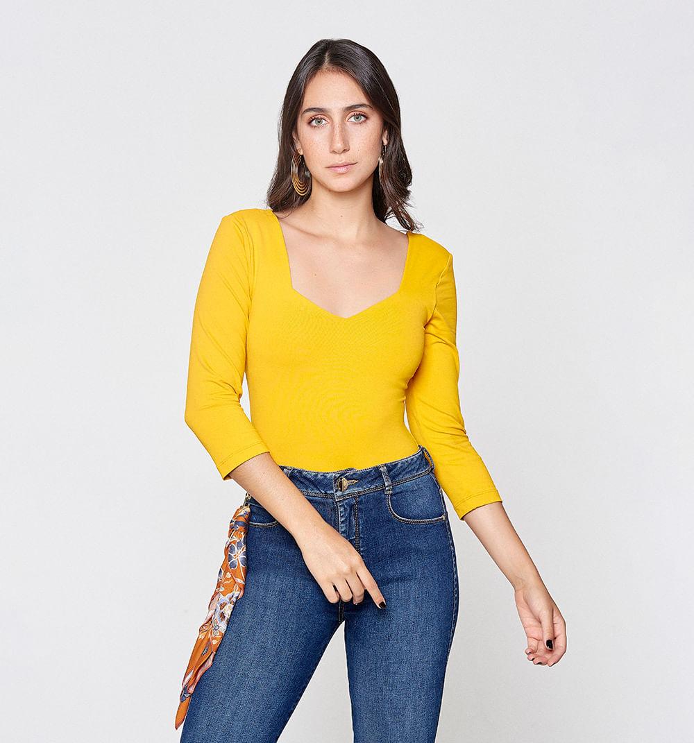 camisasyblusas-amarillo-s170775-1