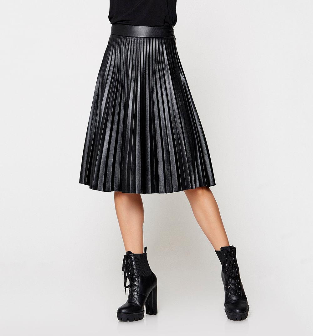 faldas-negro-S035549-1