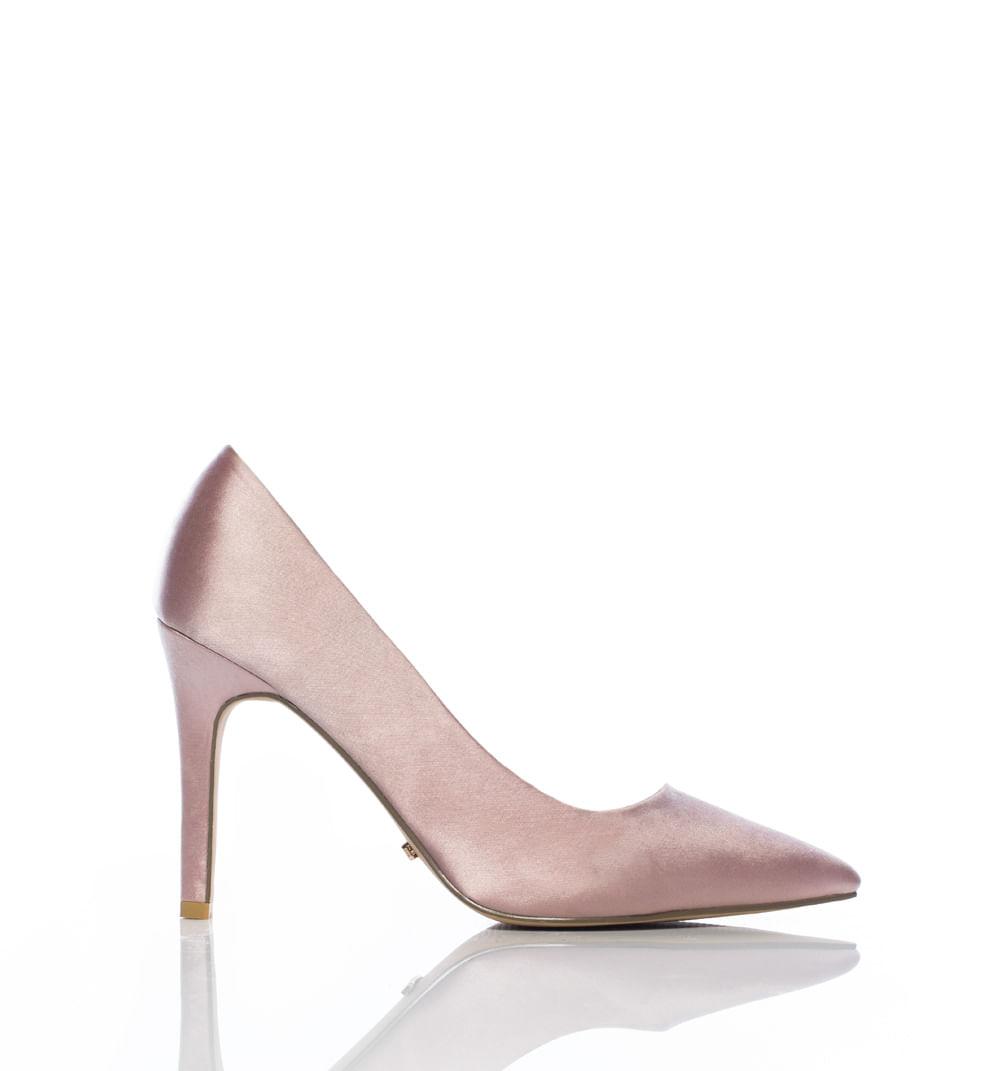 calzado-pasteles-s361330-1
