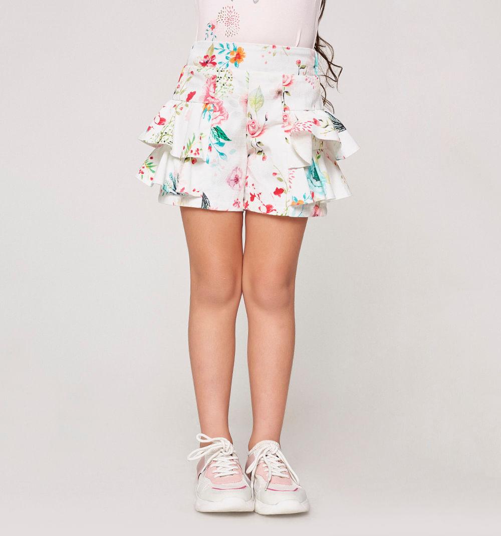 shorts-natural-k100129-1