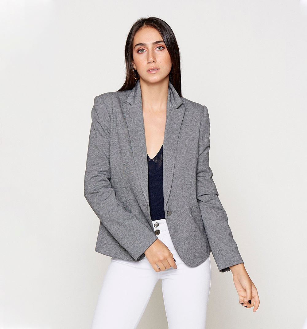 chaquetas-gris-s301655-1-1