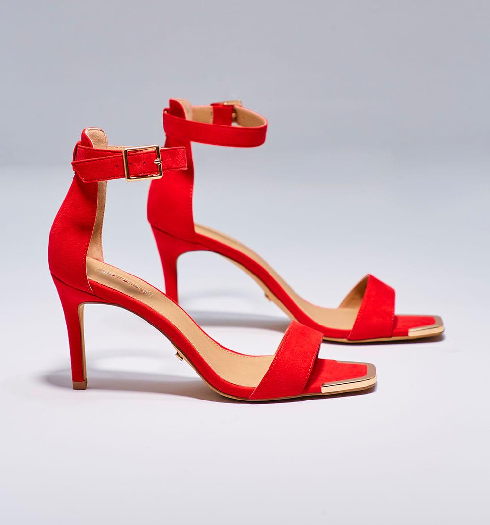 sandalias-rojo-s341912m-1