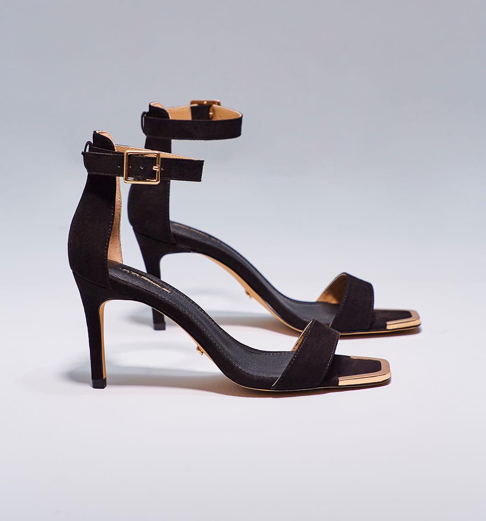 sandalias-negro-s341912m-1