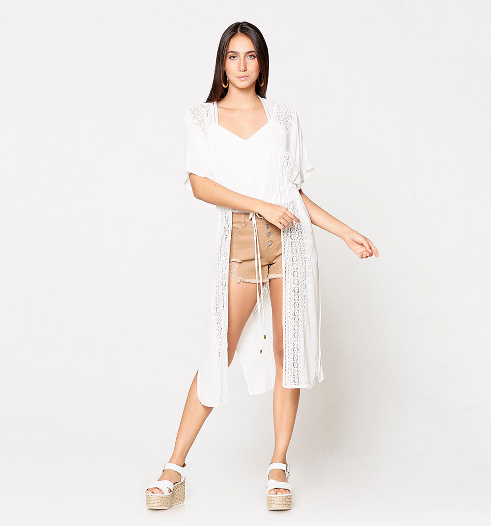 ponchosysobretodos-natural-s321767a-1---copia