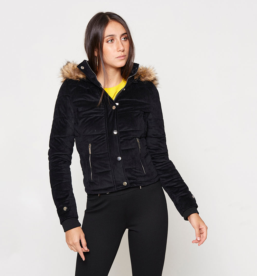 chaquetas-negro-s075607-1