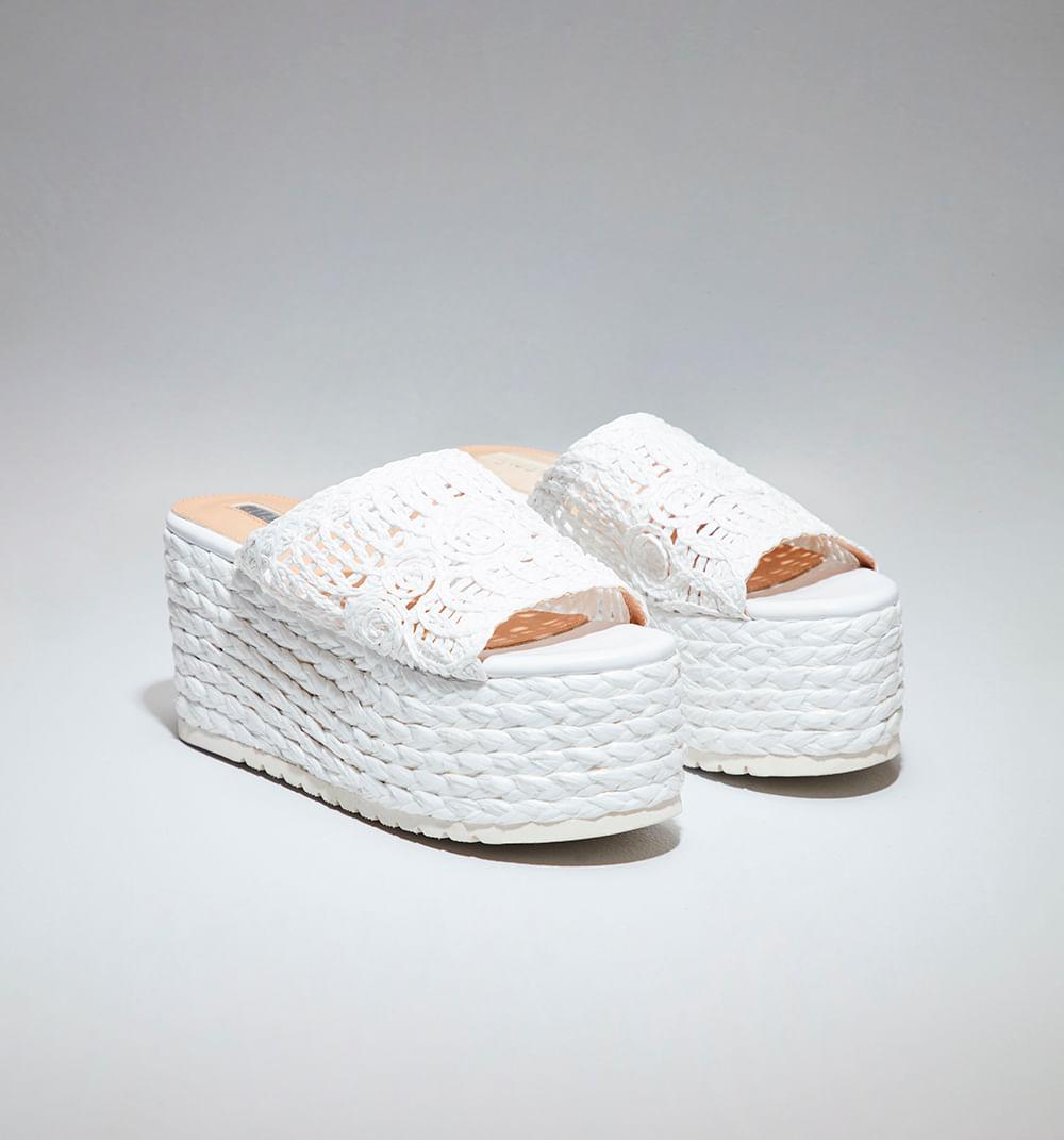 sandalias-blanco-s162343-1