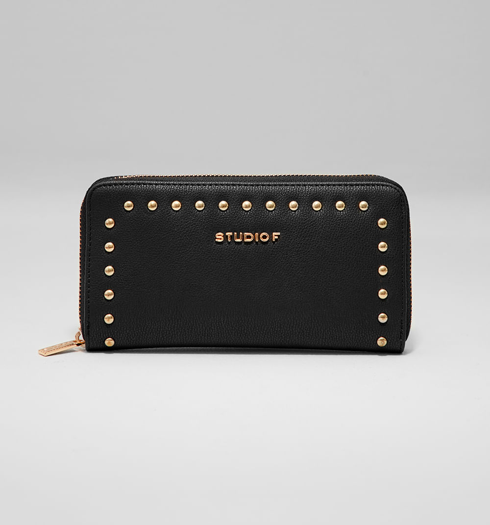 accesorios-negro-s217655-1