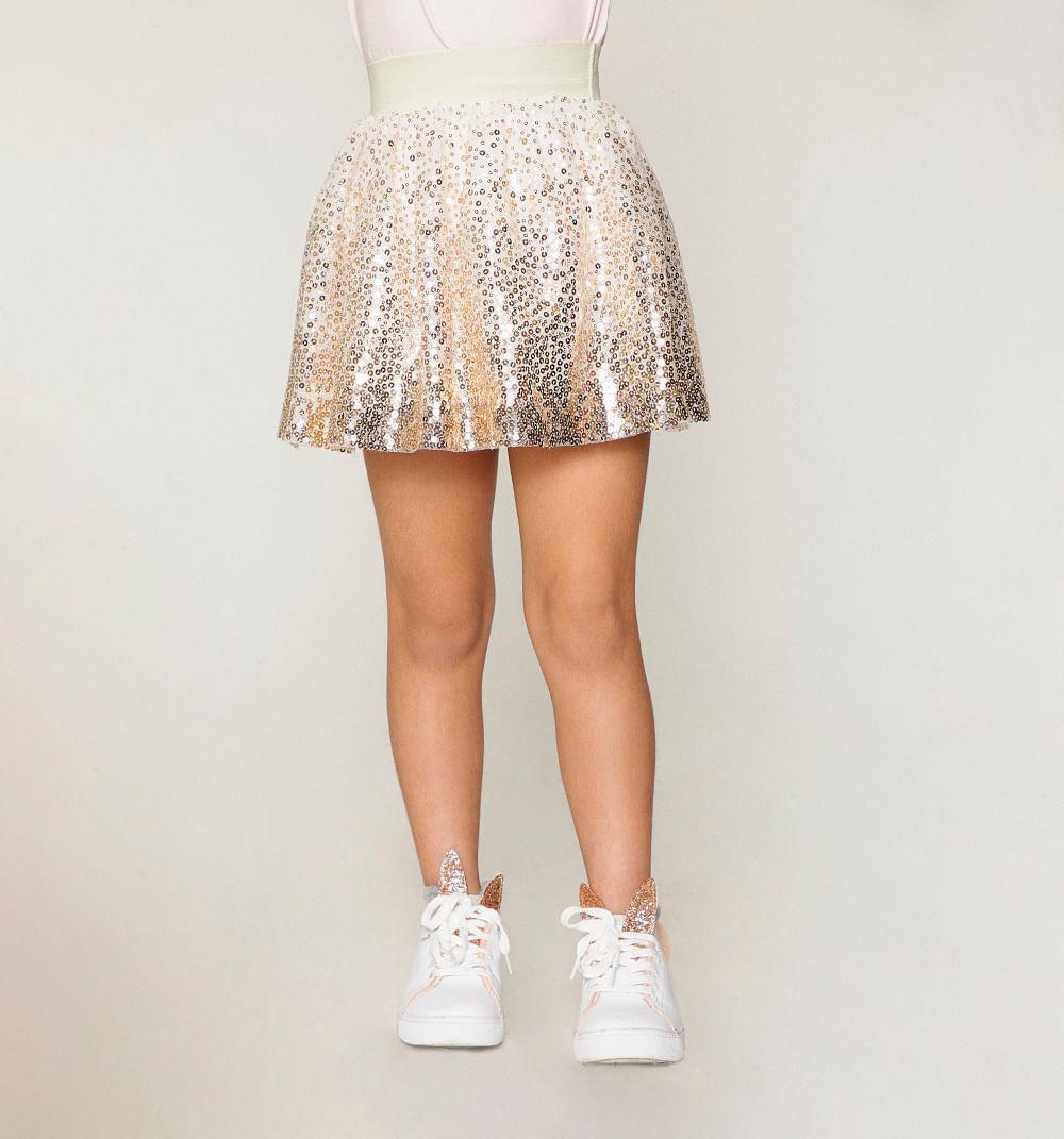 faldas-natural-K030200-1