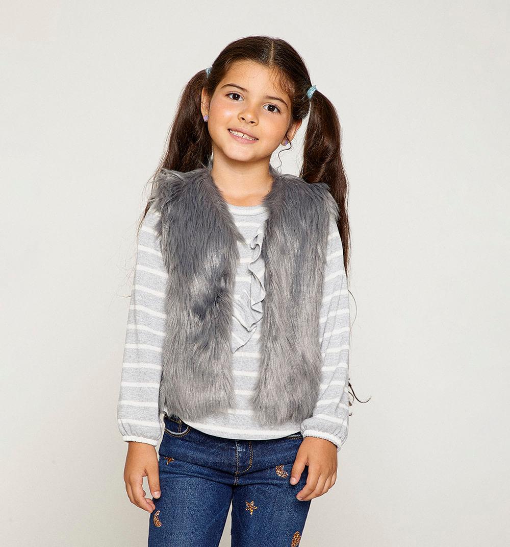 chaleco-gris-K070131-1