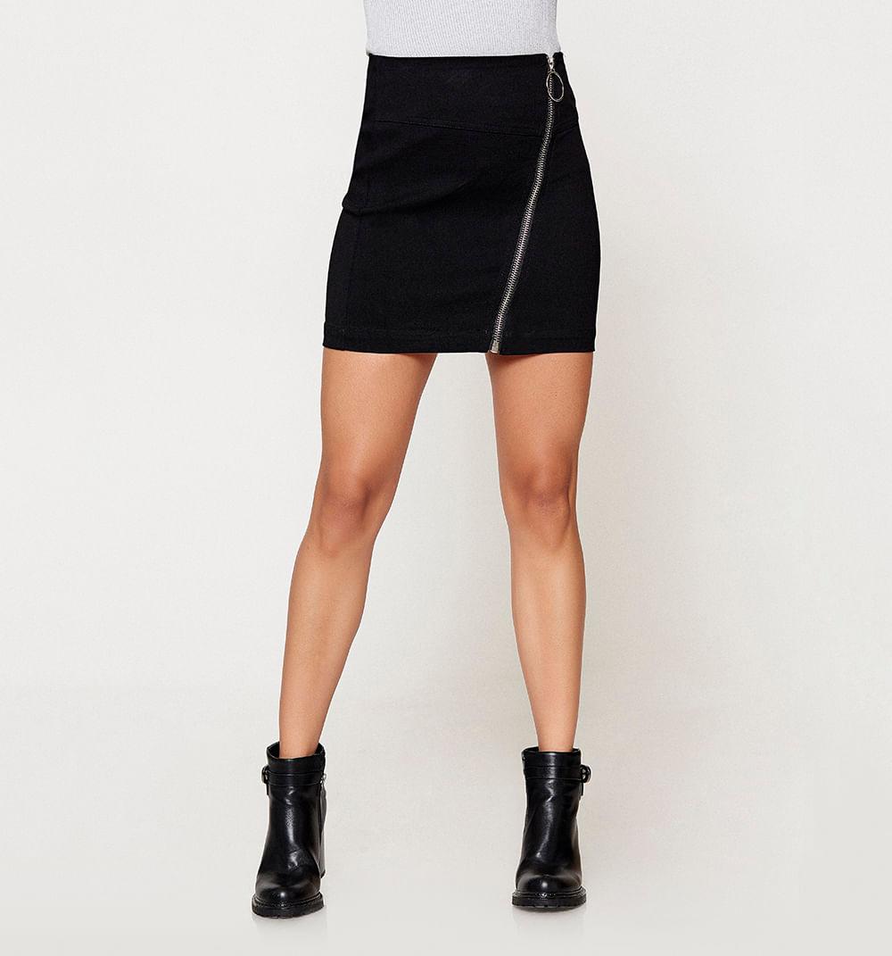 faldas-negro-s035500-1-1