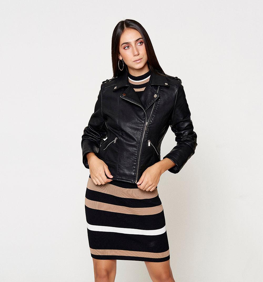 chaqueta-negro-s075697-1-1