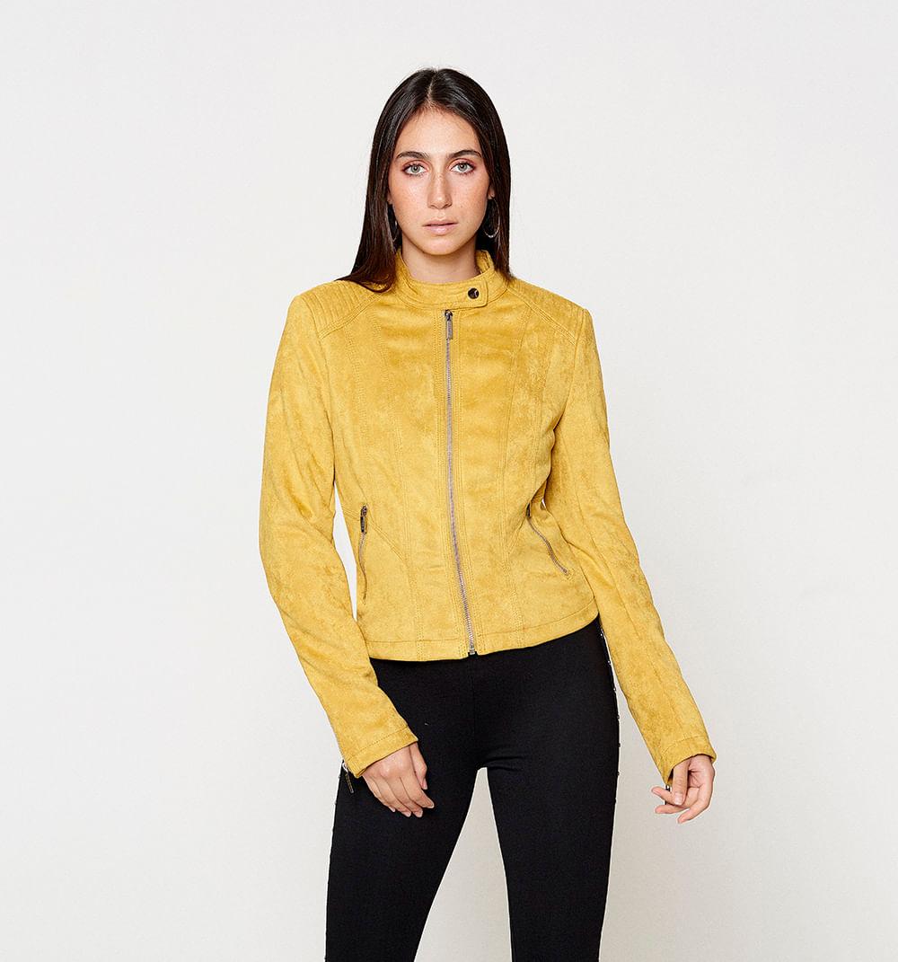 chaquetas-amarillo-s075702-1-1