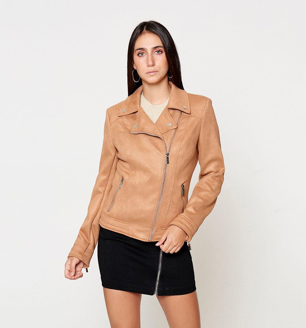 chaquetas-tierra-s075703-1-1