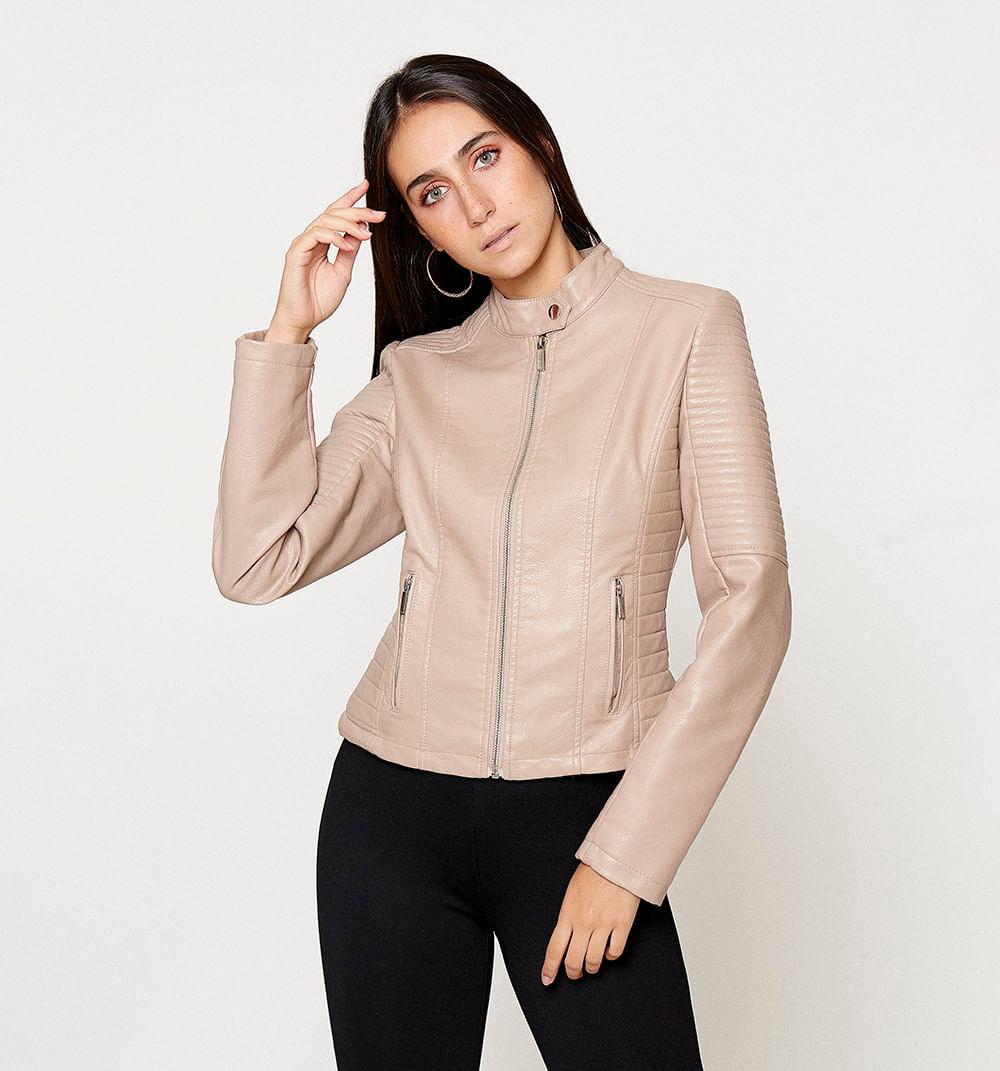 chaquetas-gris-s075704-1-1