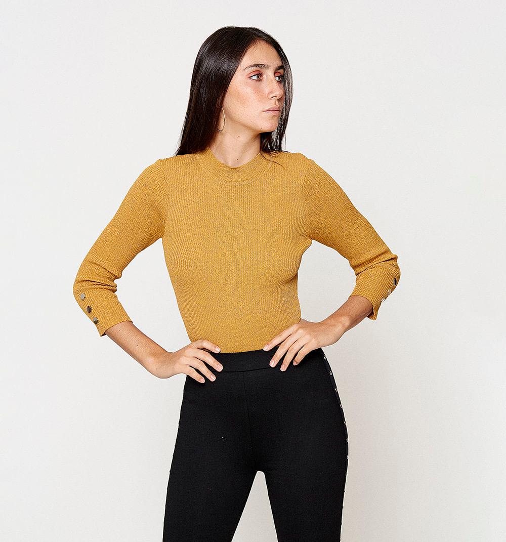 camisasyblusas-amarillo-s170865-1-1