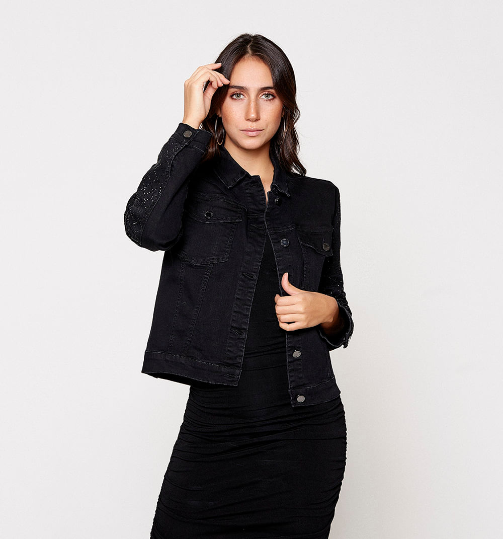 chaquetas-negro-s075660-1