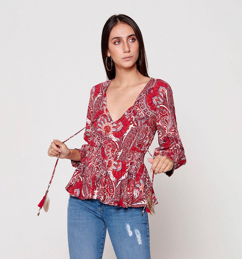 camisasyblusas-rojo-s170643-1-1