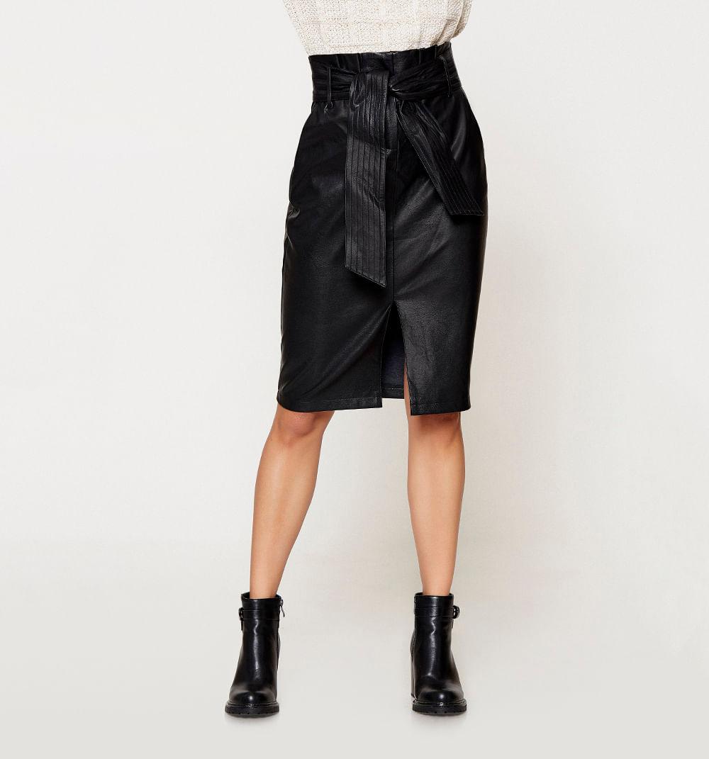 faldas-negro-s035506-1-1
