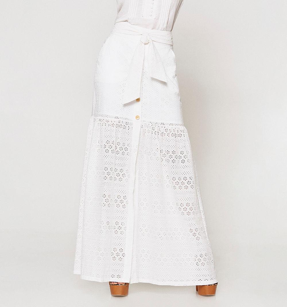 faldas-blanco-s035565-1
