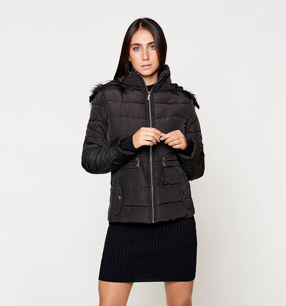 chaquetas-negro-s075670-1-1