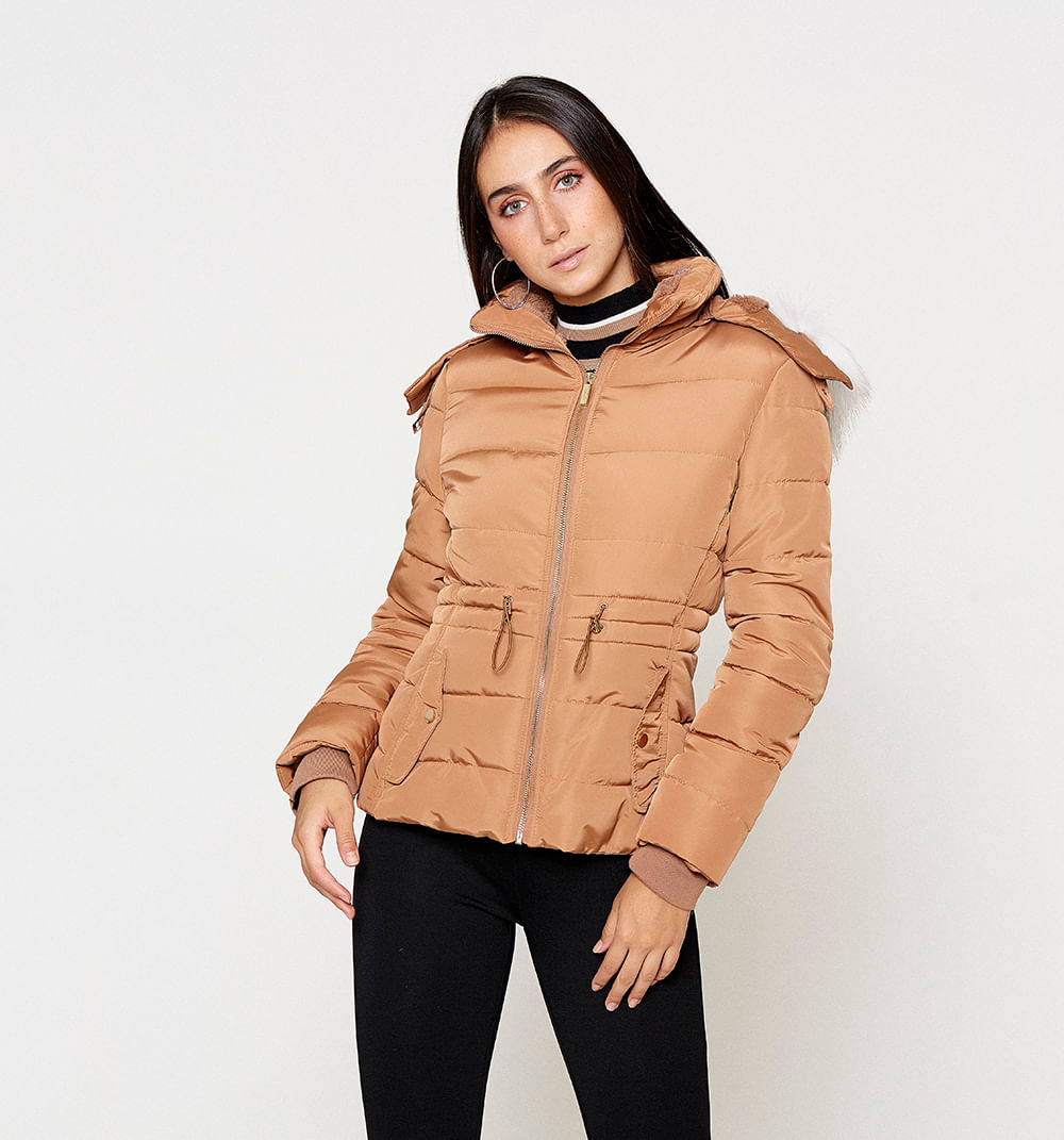 chaqueta-tierra-s075670-1-1