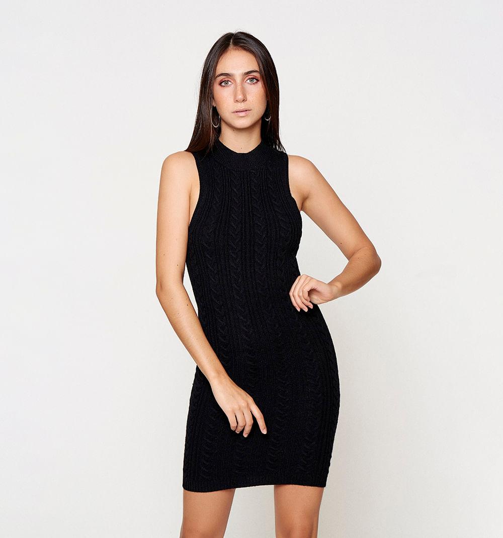 vestidos-negro-s141079-1-1