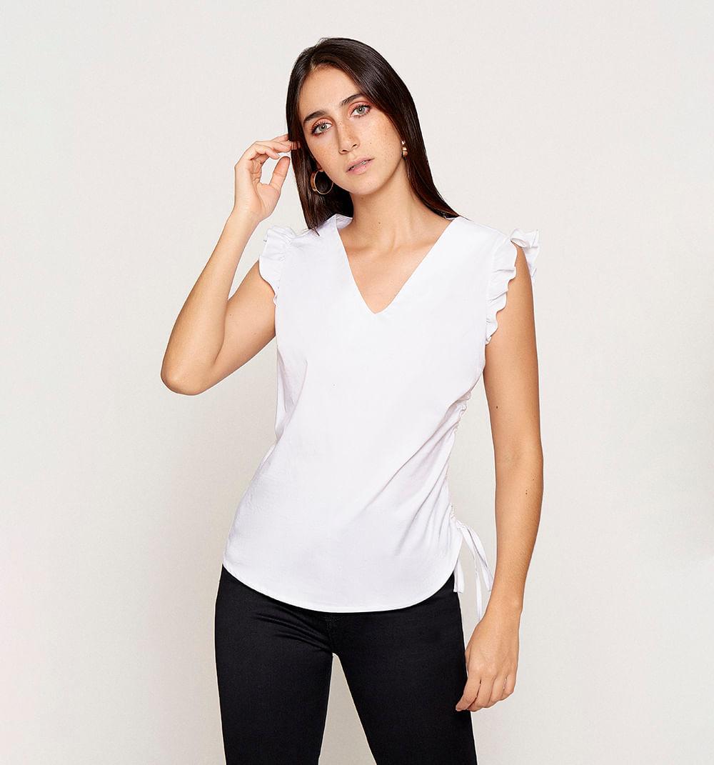 camisasyblusas-blanco-s170933-1