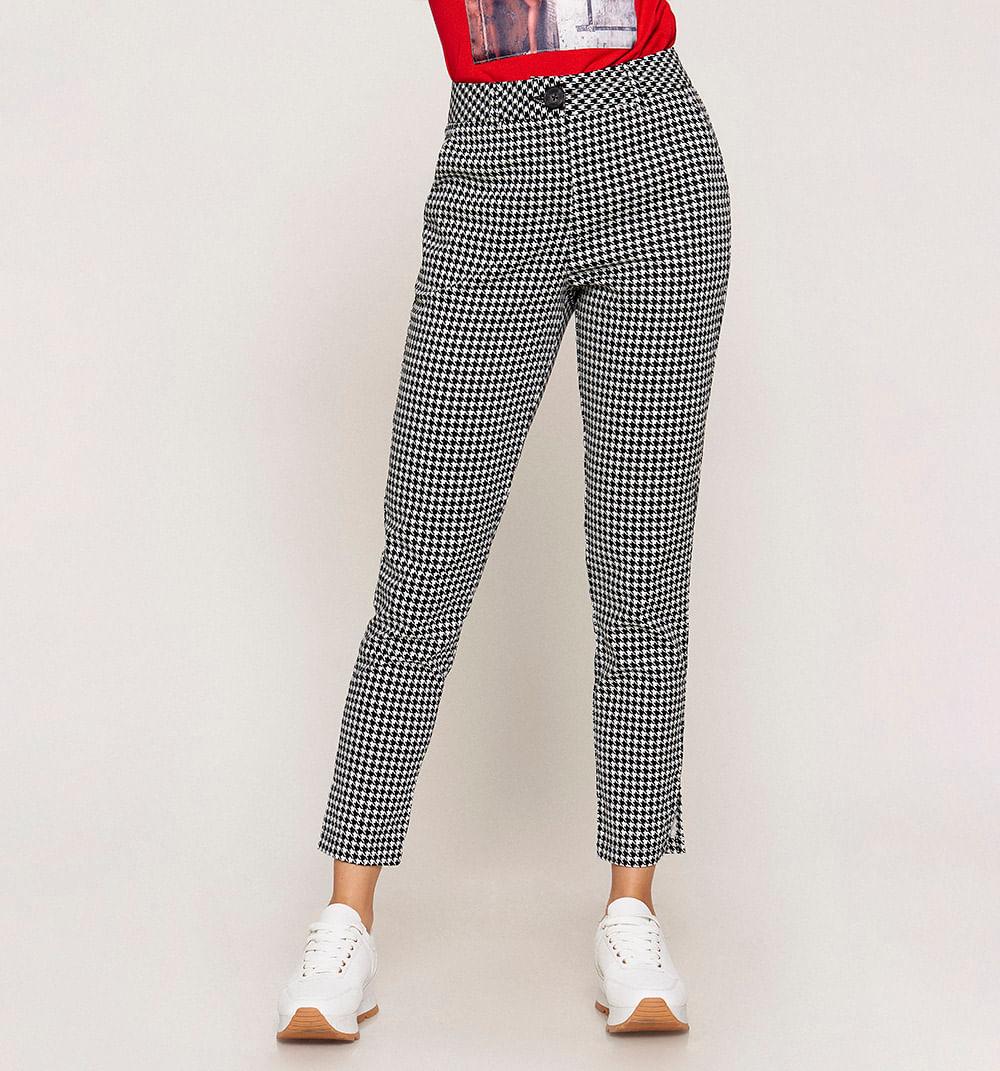 pantalonesyleggins-negro-s028029a-1-1