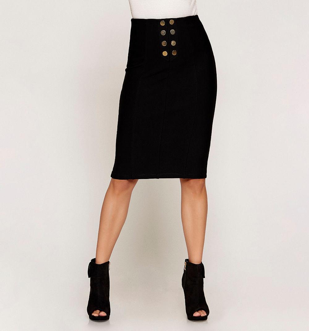faldas-negro-s035466-1-1